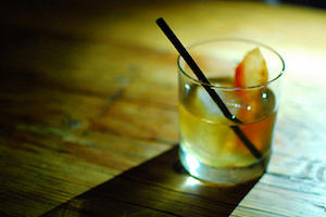 Birds of a Feather: A Scotch Lovers' Dream Near Union Wharf - blog post image
