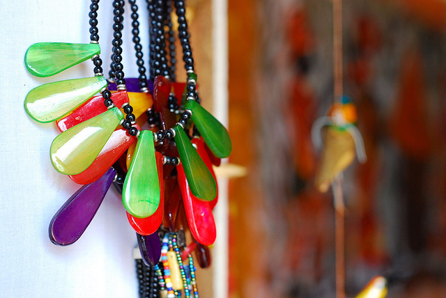 Ten Thousand Villages: Find Beautiful Fair-Trade Gifts Near Union Wharf - blog post image