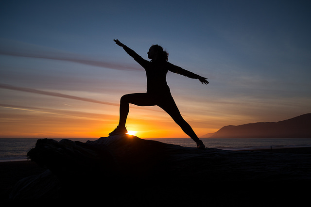 Build Strength and Stability at M·Power Yoga - blog post image