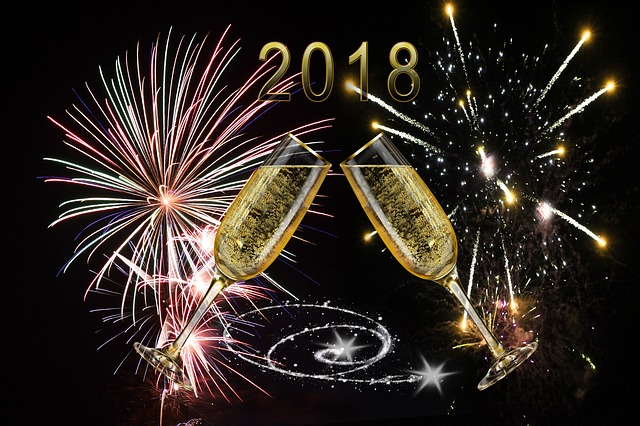 Don't Miss New Year's Eve at Wit and Wisdom - blog post image