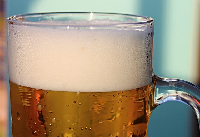 Grab a Beer and Catch the Game at Wiley Gunters - blog post image