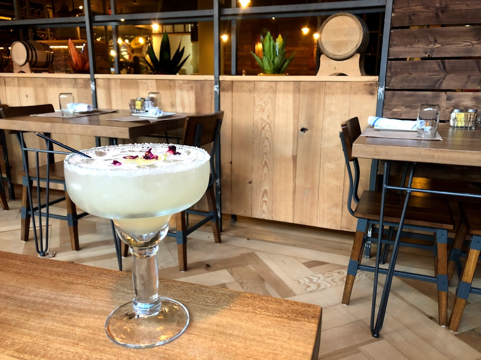 Chilangos: Modern Mexican-American Just Steps Away from Union Wharf - blog post image
