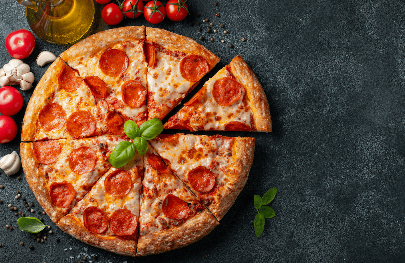Union Wharf Residents: National Pizza Party Day is Just Around the Corner! - blog post image